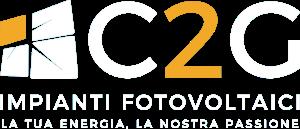 Logo C2G