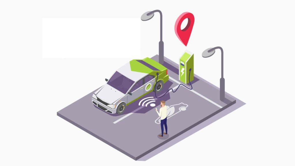 Ricarica auto a casa - C2G Solar