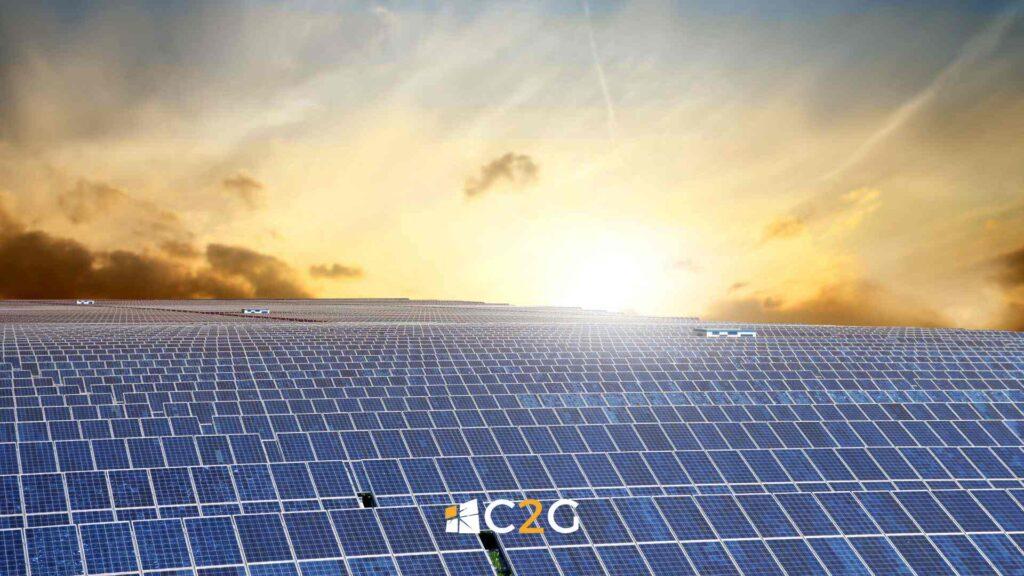Il blog su fotovoltaico, colonnine ricarica auto - C2G Solar