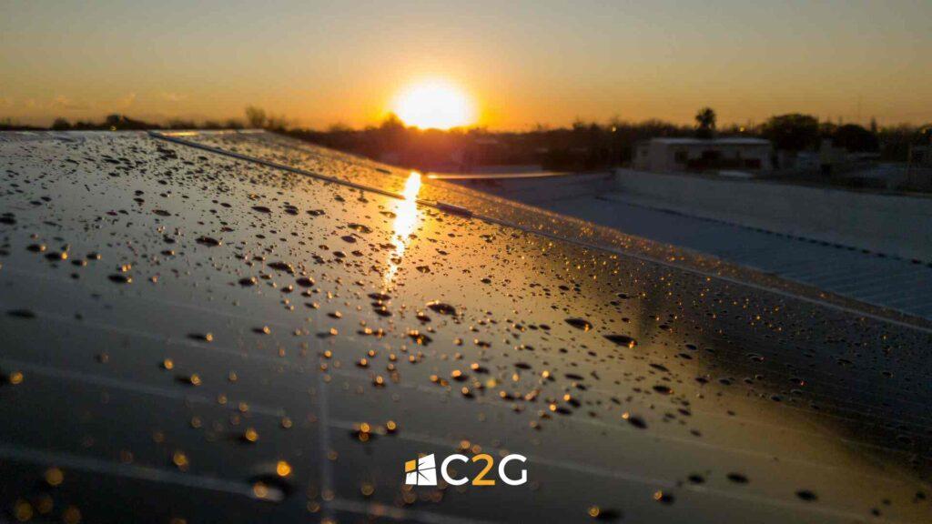 Quanto costa impianto fotovoltaico a LEcco, Bergamo, Monza e Brianza - C2G Solar