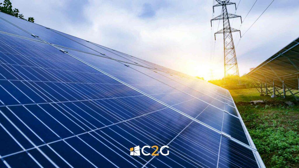Guida al superbonus 110% per fotovoltaico e ricarica auto elettriche - C2G Solar