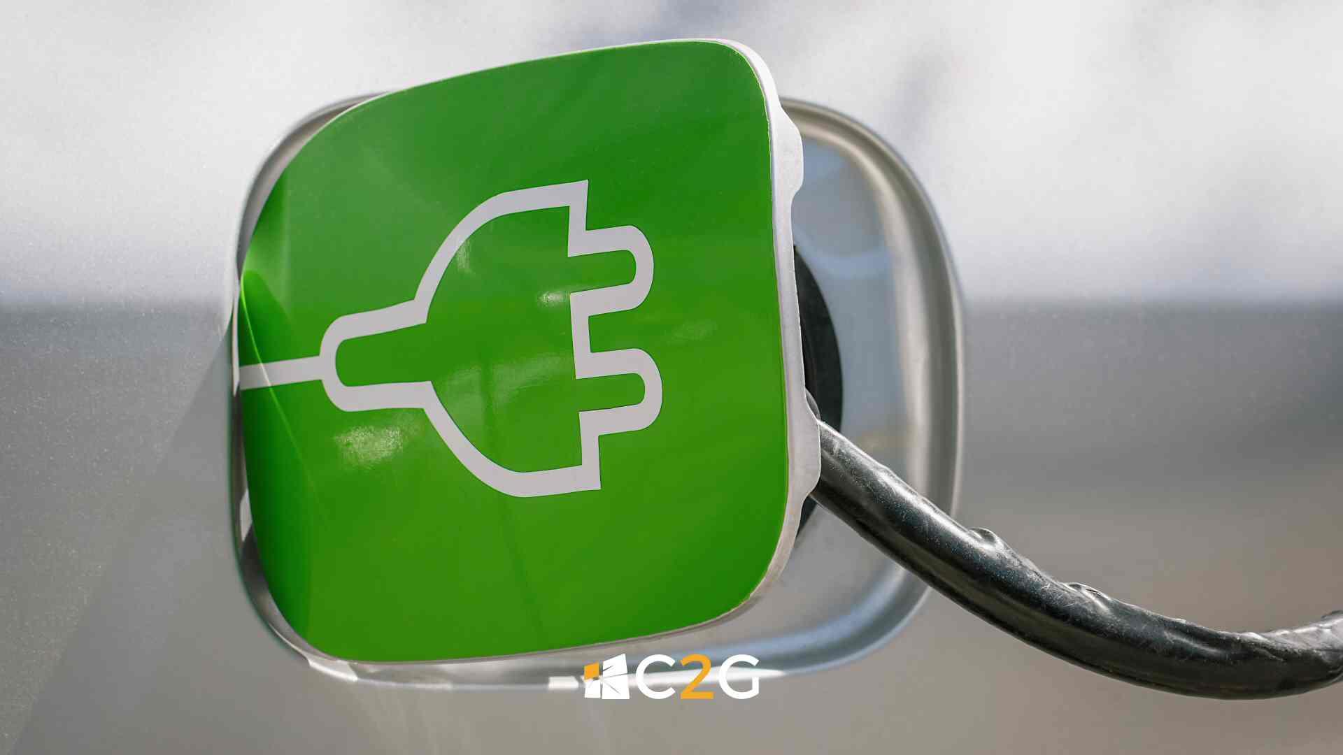 Preventivo colonnine ricarica auto elettriche Lecco, Bergamo, Monza e Brianza - C2G Solar
